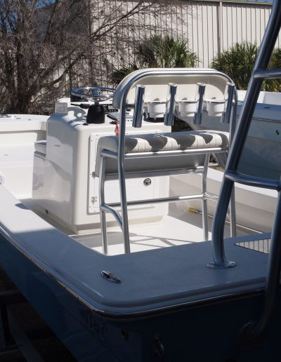 small boats for sale florida