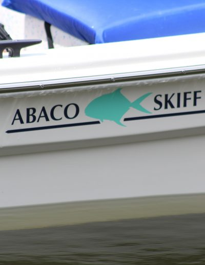 boat manufacturers in florida