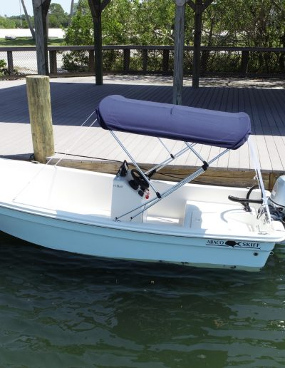center console boats for sale near me florida