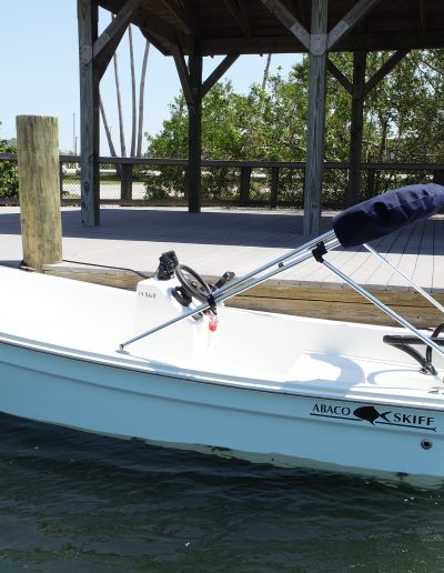 new boats for sale florida