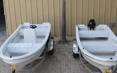 Buying a Boat? Consider the Costs of Boat Ownership