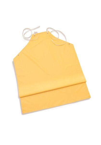 apron-1