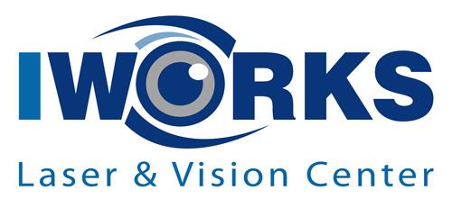 Iworks Laser & Vision Center