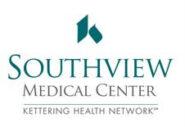 Southview Medical Center