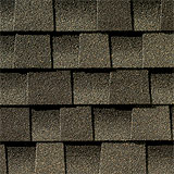 Architectural Roofing Shingles