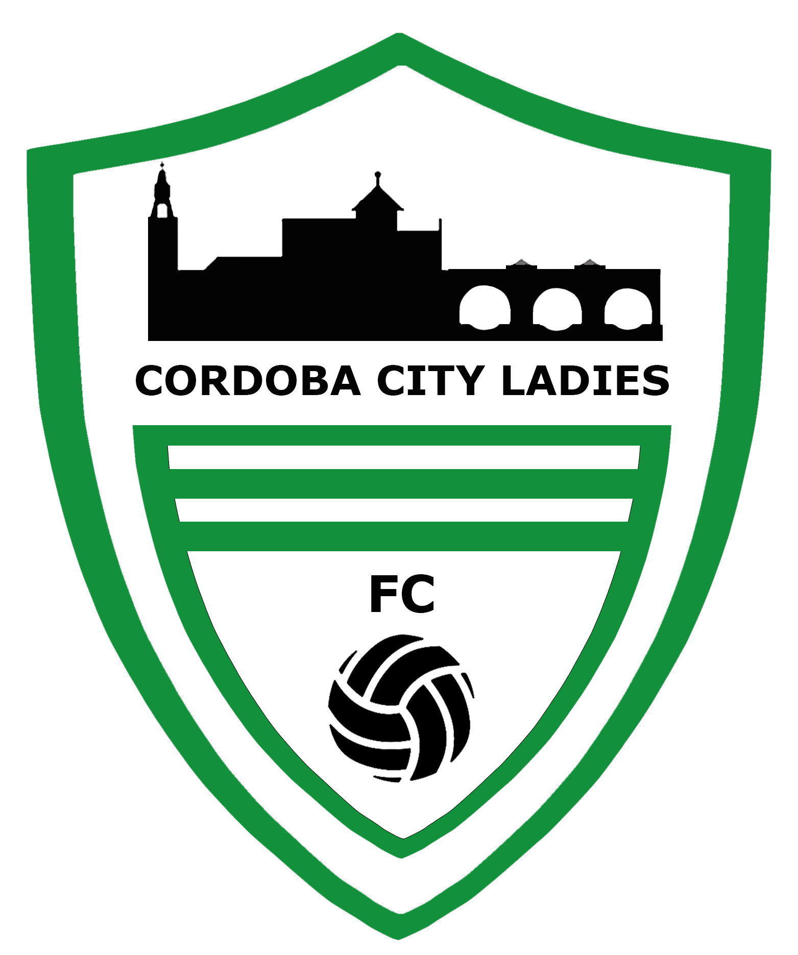 CITY LADIES FC