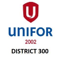 District 300