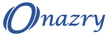 Onazry LLC – Management Consultants