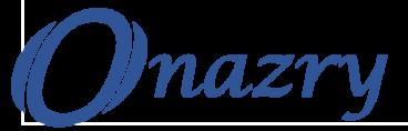 Onazry LLC – Management Consultants