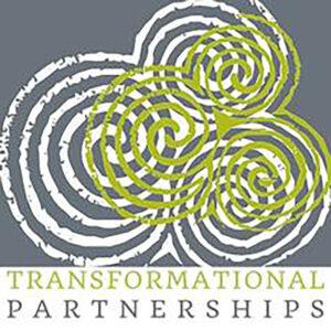 Transformational Partnerships logo