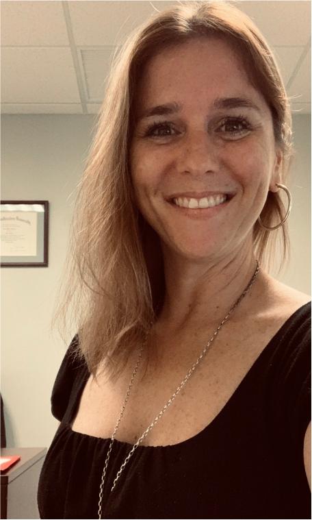 Sharon Yates Tyler Harding Law Attorney Boynton Beach FL