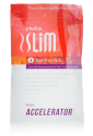 plexus slim trial packs