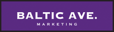 BALTIC AVE. MARKETING LLC