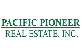 PacificPioneer logo