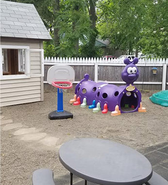 Magic Circle School