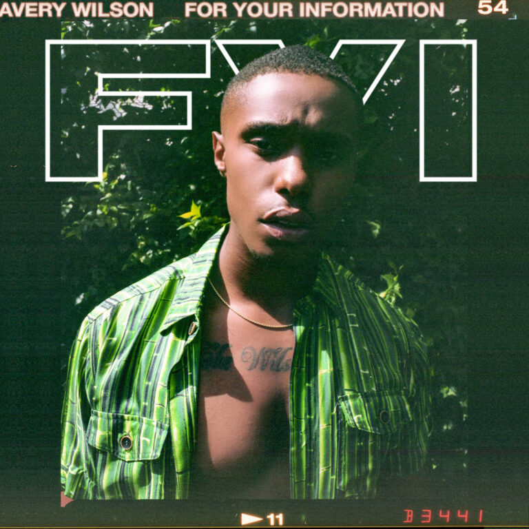 AW _ FYI _ EP COVER copy