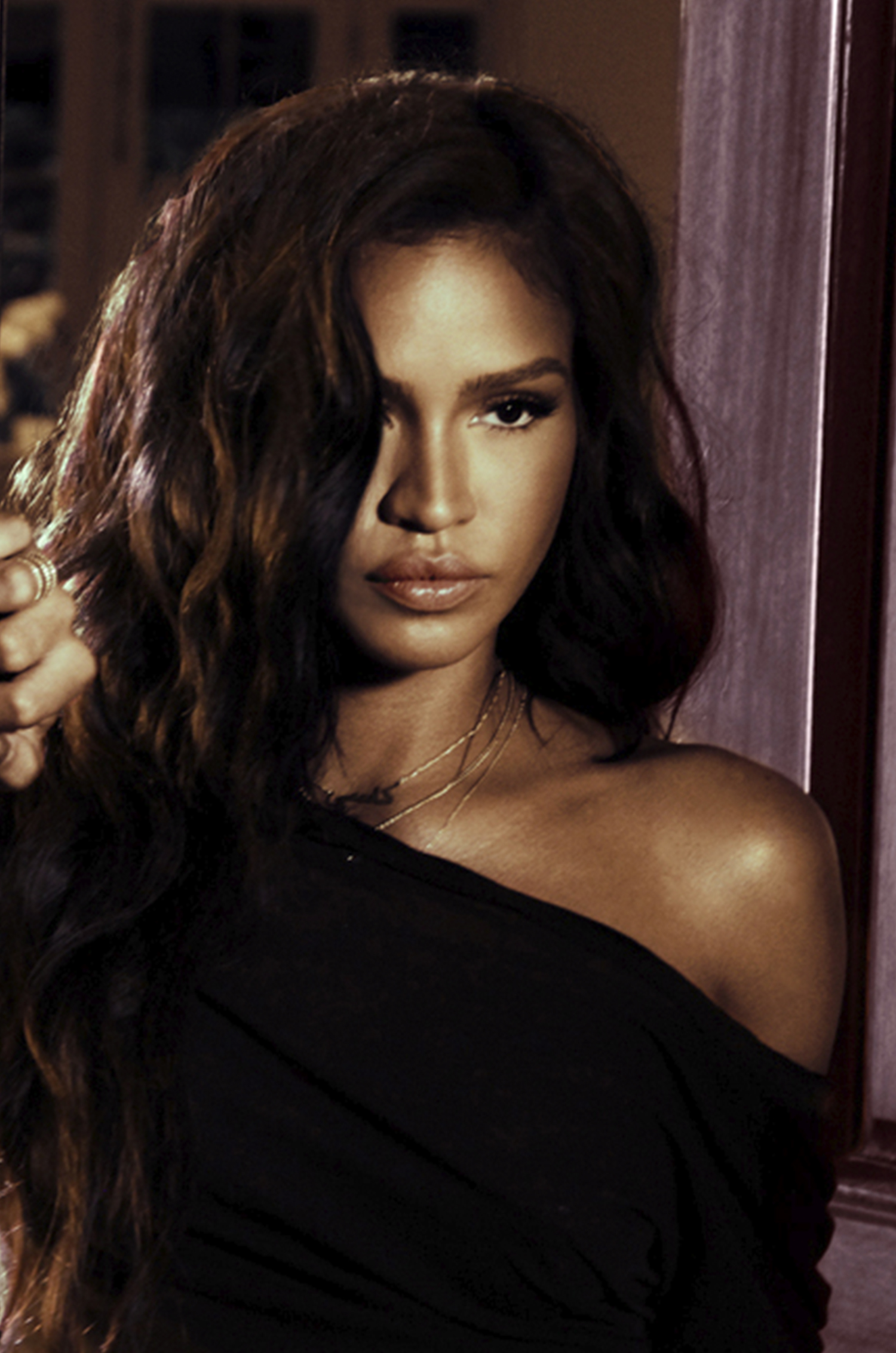 Cassie x Lawrence S Murray 002