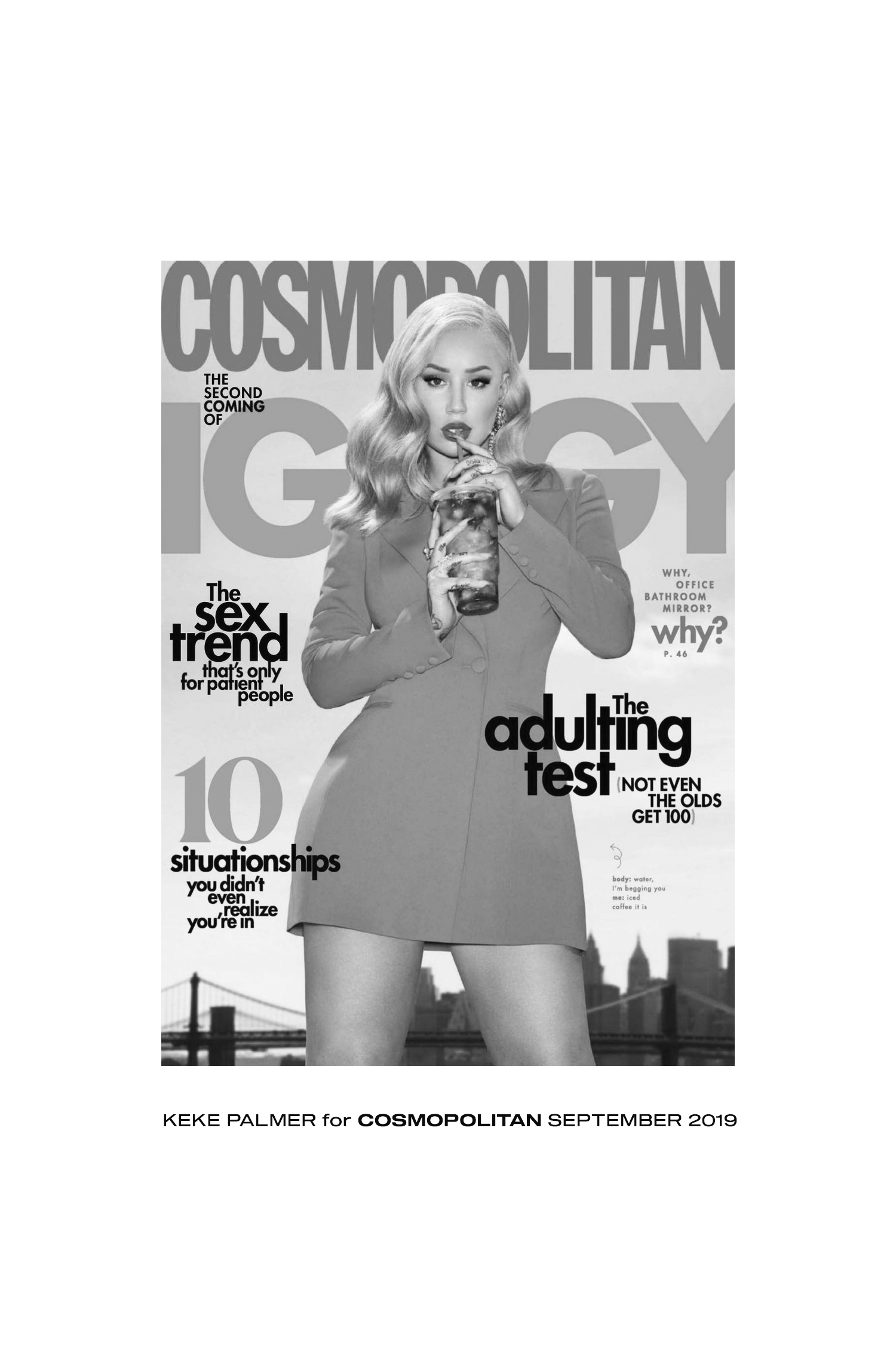 Cover 2019 Sept Cosmo copy