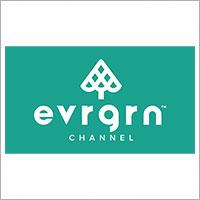 Evrgrn Channel