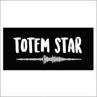Totem Star
