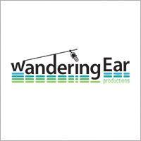 Wandering Ear