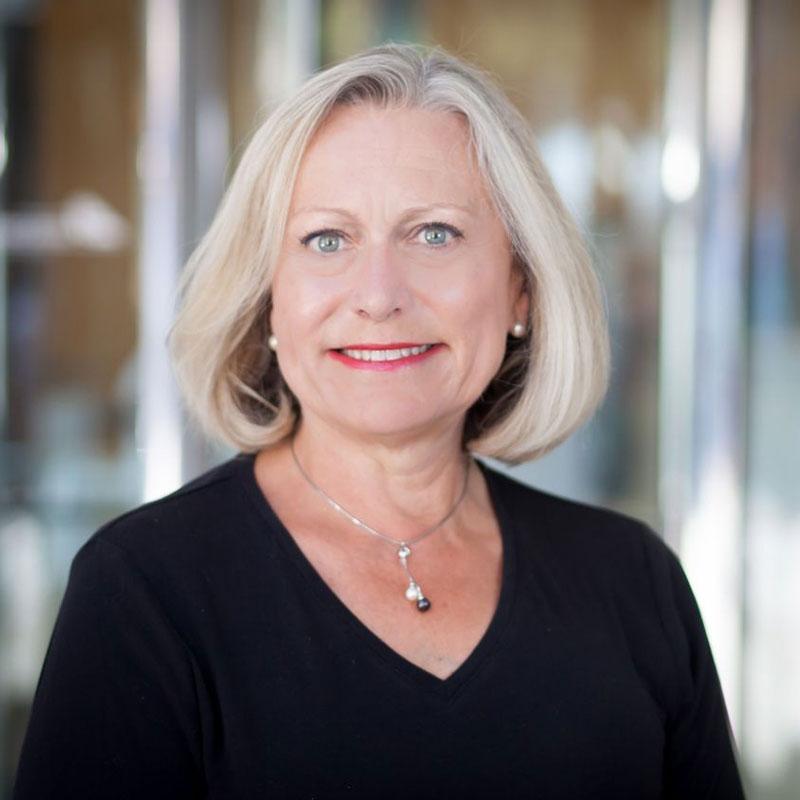 Judy Endejan