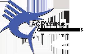 Acryfin Coastal Coatings