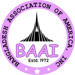 Bangladesh Association of America, Inc