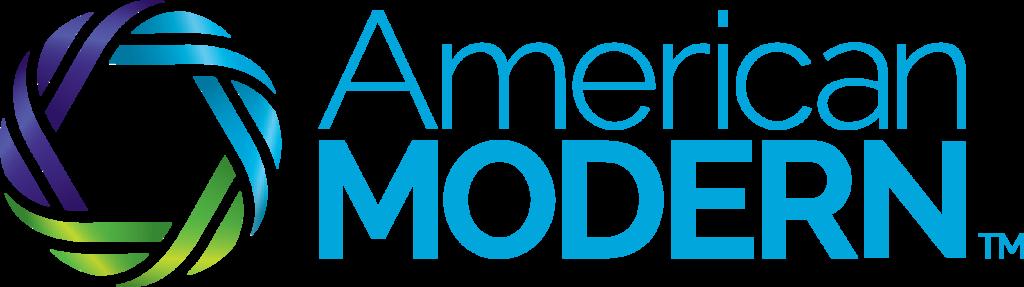 American Modern Insurance Company