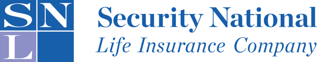 Security National Life Insurance Company