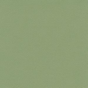 Celadon Vantage Linen