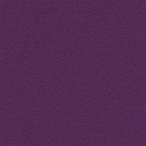 Grape Vantage Linen