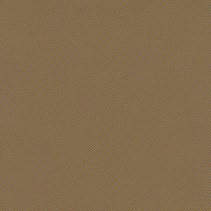 Khaki Vantage Linen