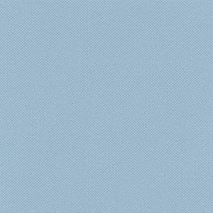Light Blue Vantage Linen