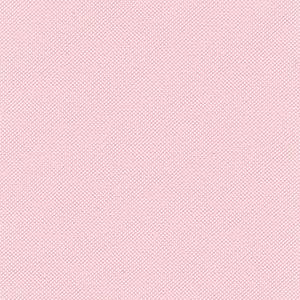 Light Pink Vantage Linen