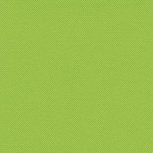 Lime Vantage Linen