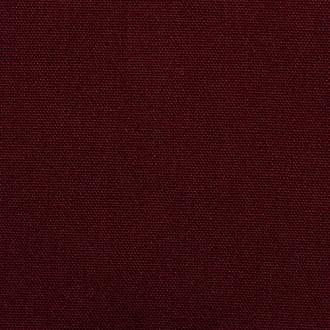 Burgundy Vantage Linen