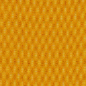 Byzantine Vantage Linen