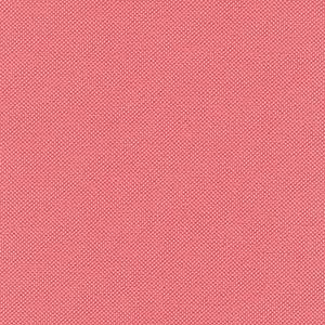 Flamingo Vantage Linen