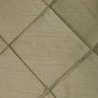 Ironwood Nova Pintuck Linen