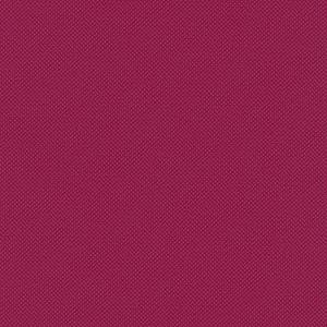 Magenta Vantage Linen