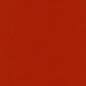 Pimento Vantage Linen