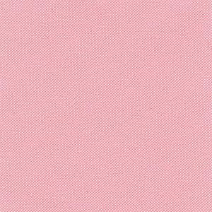 Pink Vantage Linen