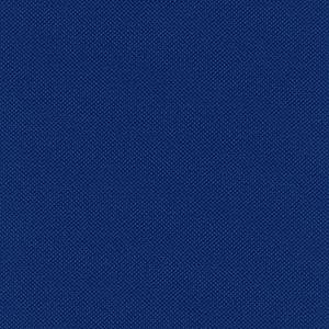 Royal Vantage Linen