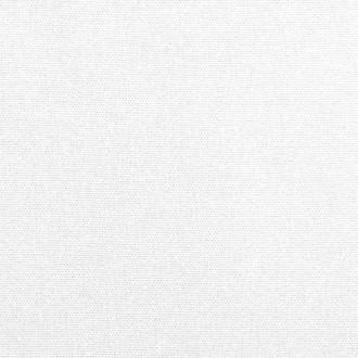 White Vantage Linen