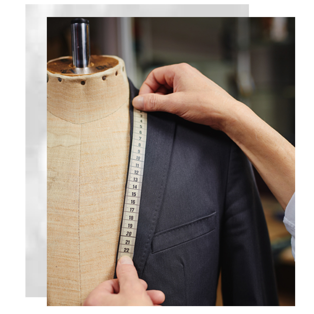 mens_clothing_alterations_in_kendall