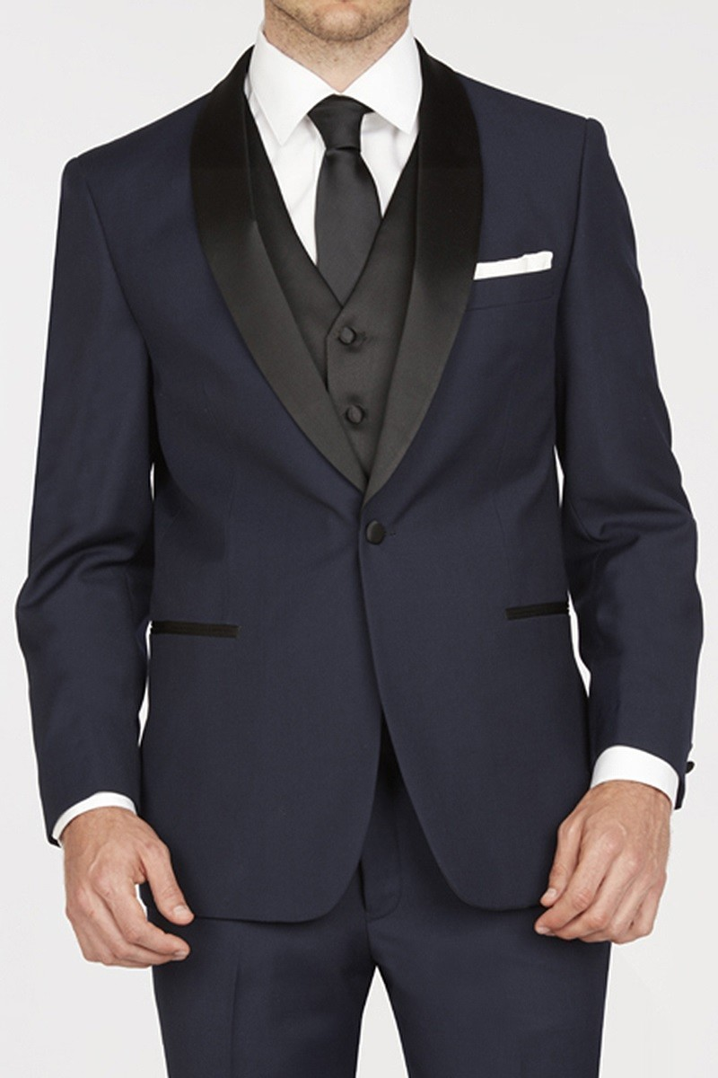 tuxedos for rent in miami