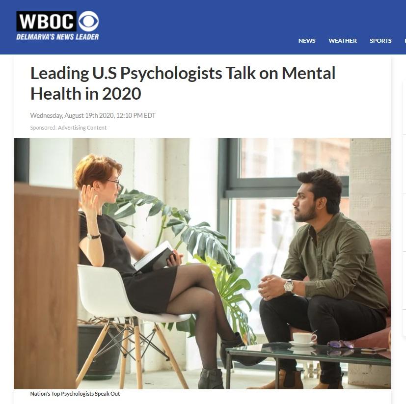 ABC-dr-liana-media-psychologist-mental-health-in-2020