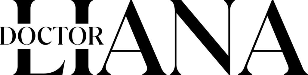DoctorLiana_Blk-1-1024x251