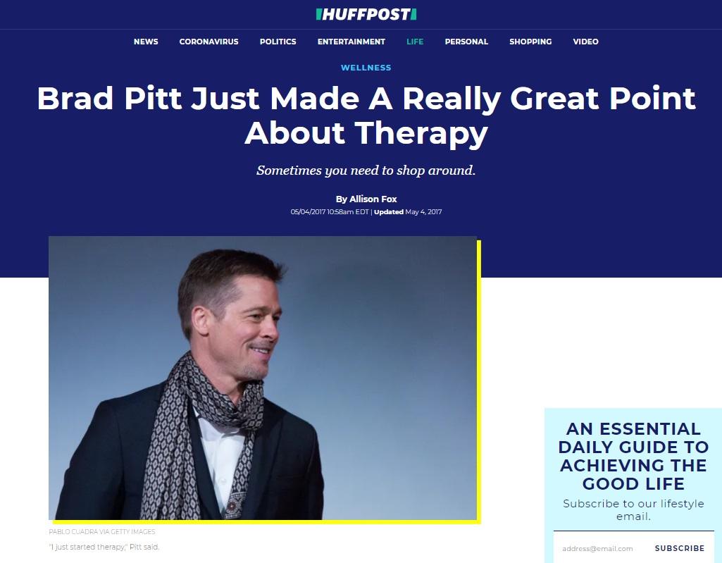 huffpost-dr-liana-media-psychologist-brad-pitt-article